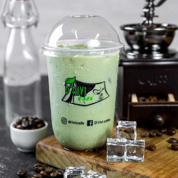 drink-avocado-1x1