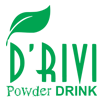 D'Rivi Powder Drink